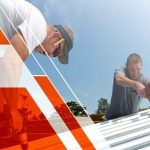 Commercial Roof Care: Virtues of Preventive Maintenance