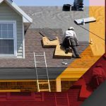 Why a DIY Roof Replacement is a Bad Idea