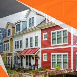 4 Smart Tips to Select the Perfect Siding Color for Your Home