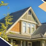 Why Summer Is the Perfect Time for Roof Replacement