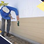 3 Common Siding Installation Mistakes You Should Avoid