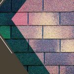 Everything You Need to Know About Fiberglass Shingles