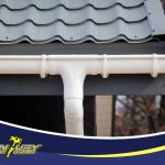 Choosing Between Roof Tear-Off and Re-Roofing