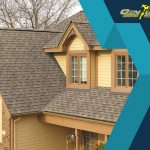 Roof Replacement Part 2: Why Hire a Master Elite® Roofer?