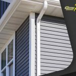 Siding Replacement: Top 5 Materials to Consider