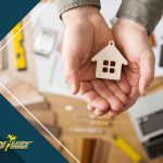 Essential Upgrades to Increase a Home's Durability