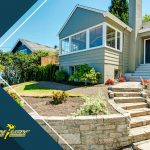 How Siding Affects Your Home's Interior
