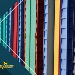 Siding Options from Royal Building Solutions