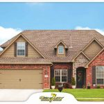 Factors That Affect Roof Repairs and Installations
