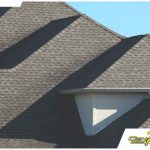What Does Shingle Curling Mean?