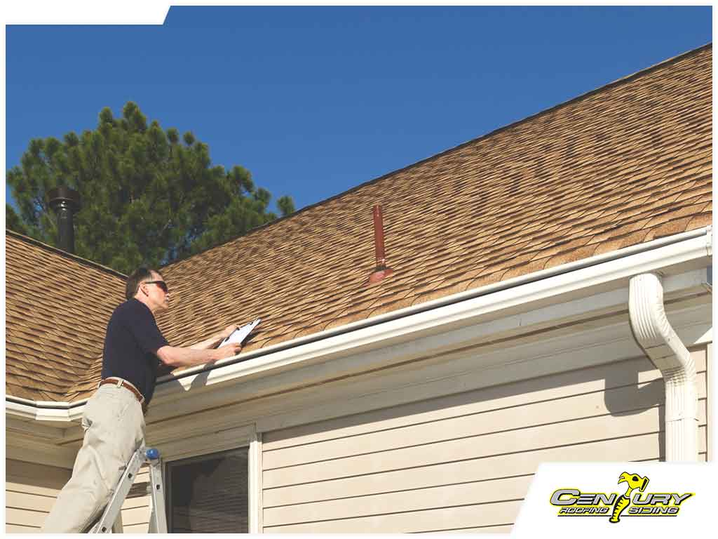The Importance Of Timely Roof And Gutter Inspections