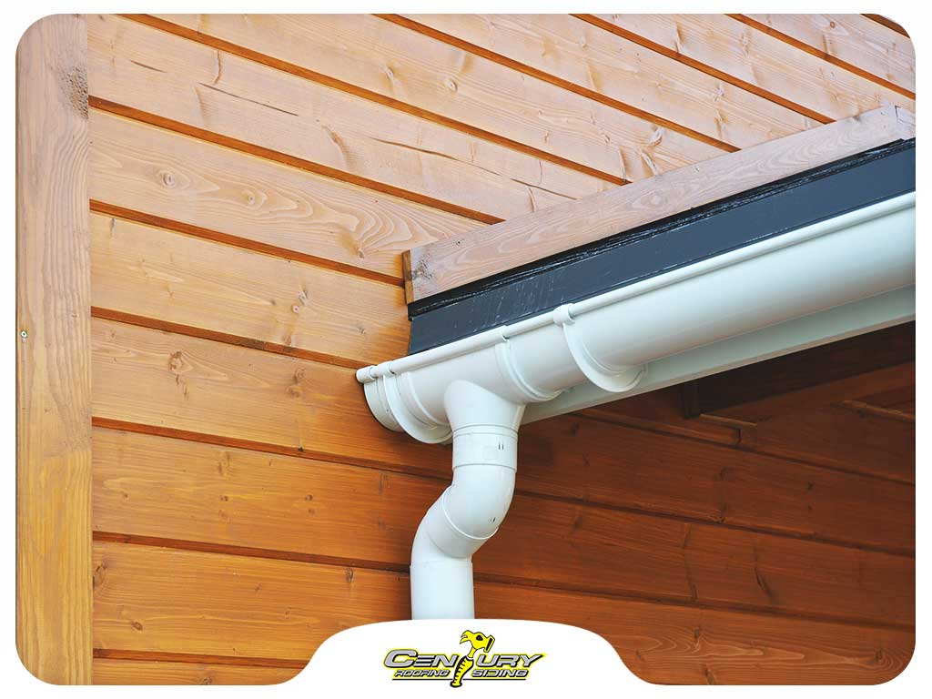 How To Take Care Of Your Wood Siding