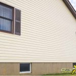 Survey: Vinyl Siding Has Been the Top Siding Choice for 25 Years