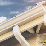 What to Consider Before Having Your Gutters Replaced
