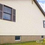 How Does Siding Protect Your Home?