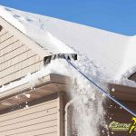 Should You Remove Snow From Your Roof?
