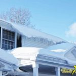 Essential Tips for Preventing Ice Dams