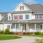 House Wrap: Is It Necessary Prior to Siding Installation?