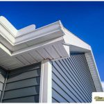 Mixed Texture Siding: Here's How It Can Work
