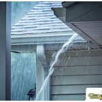 3 Main Causes of Overflowing Gutters and How to Fix It