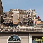 3 Ways to Ensure Roof Project Management Success