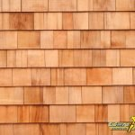 Top 4 Reasons to Invest in Wood Siding