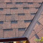 What Is Roof Flashing and Why Is It Important?