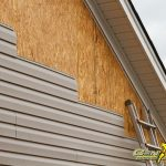 What's the Best Siding for Your Budget?