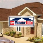 Working with GAF Master Elite® Contractors: The 4 Benefits