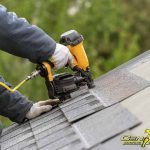 Reasons to Be Proactive When It Comes to Roofing Maintenance