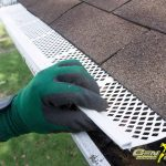 4 Advantages of Installing Gutter Guards