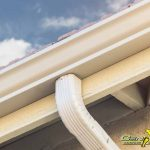 The Basics of Gutter Sizing