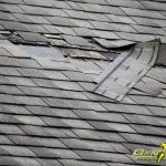 Common Misconceptions About Asphalt Shingle Wind Damage