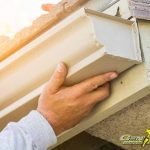 Frequently Asked Questions About Gutters