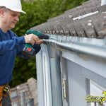 Gutter Systems: How to Determine They Need a Replacement