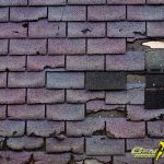 4 Factors That Can Affect How Well Your Asphalt Roof Ages