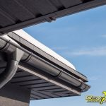 Winter Maintenance Essentials for Gutters and Downspouts