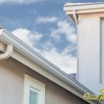 Choosing the Right Style of Gutters for Your Home