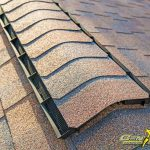 What Proper Roof Ventilation Can Do for Your Home