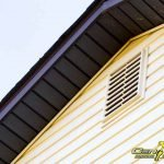 Soffits and the Common Issues You Should Watch Out For