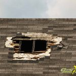 Factors That Affect the Cost of Your New Roof