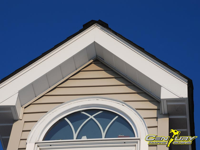 Understanding How Fascia Works on Your Roof